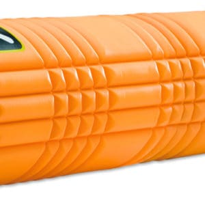 Trigger Point The Grid2 Lang Foam Roller Orange