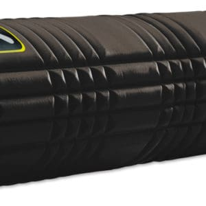 Trigger Point The Grid2 Lang Foam Roller Sort