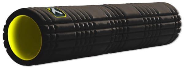 Trigger Point The Grid2 Lang Foam Roller Sort