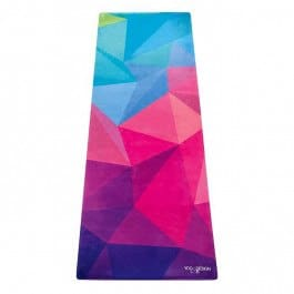Yoga Design Lab Combo Studio Mat 3,5 mm (178 x 61 cm)