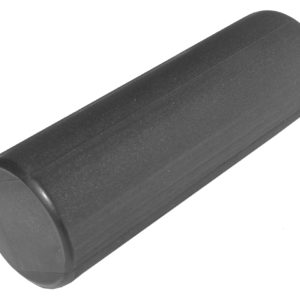 cPro9 Foam Roller 45cm