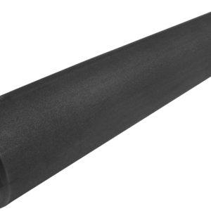 cPro9 Foam Roller 90cm