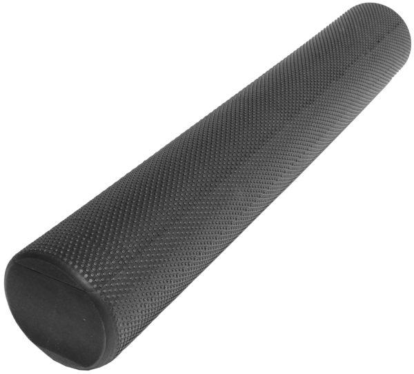 cPro9 Foam Roller Nubret 90cm